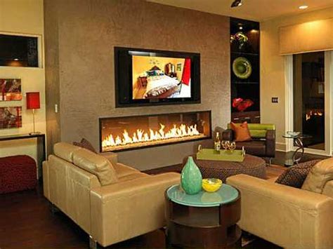 living room with fireplace and tv decorating ideas interior house on showroom granite colors and gas fireplaces