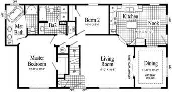Cape Cod Home Floor Plans by Augusta Cape Cod Style Modular Home Pennwest Homes Model