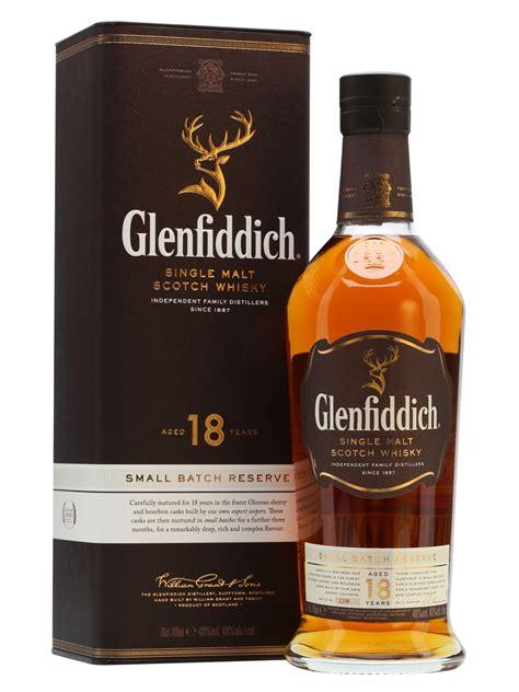 best malt whiskey 20 best single malt scotch whiskies 100 tailored