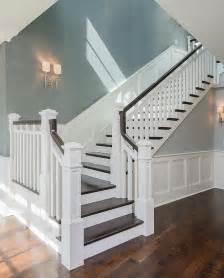 interior wainscoting ideas interior wainscoting ideas interior design