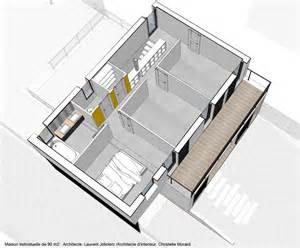 Architecte D Intérieur Gironde by Cuisine Conception D Une Maison De Cagne Image Libre
