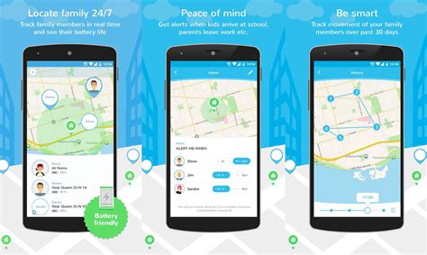 Phone Number Gps Tracker App Apps World Update Review