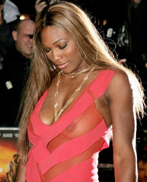 fellas check the pics sports nip slips other celebrity nip slips channel24