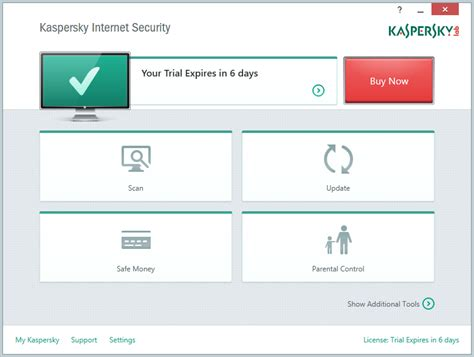 kaspersky pure 3 0 trial resetter 2015 bulung software trial reset kaspersky 2015