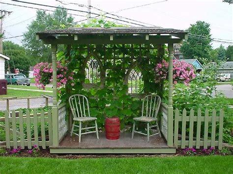 backyard ideas on pinterest pinterest gardening ideas photograph garden nook hideout