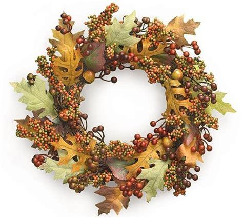 Vine Wreath Decorating Ideas by Grapevine Wreaths Decorating Ideas Images Wreath Ideas