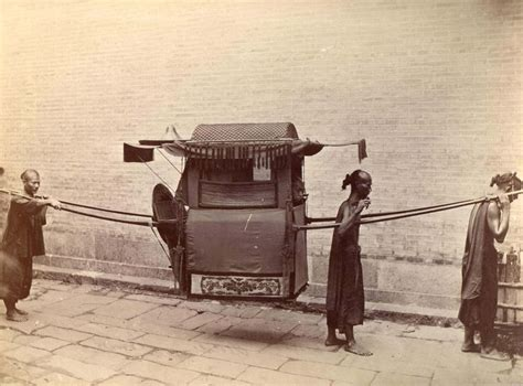 Sedan Chair China by 97 Best Ancient Chinese Sedan Chair Amp Carriage Images On