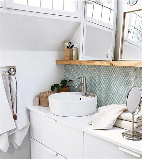 bilder kleinen badezimmer makeovers die 25 besten ideen zu helle farben auf helle