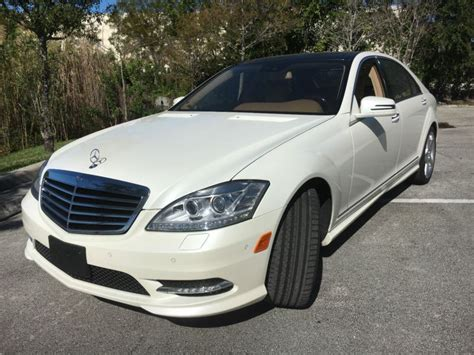 Best Seller Kemejadress Class Fit L 2011 mercedes s class for sale by owner in miami fl 33191