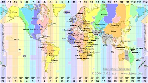 us time zones map gmt two time zones codes maps with gmt comparison