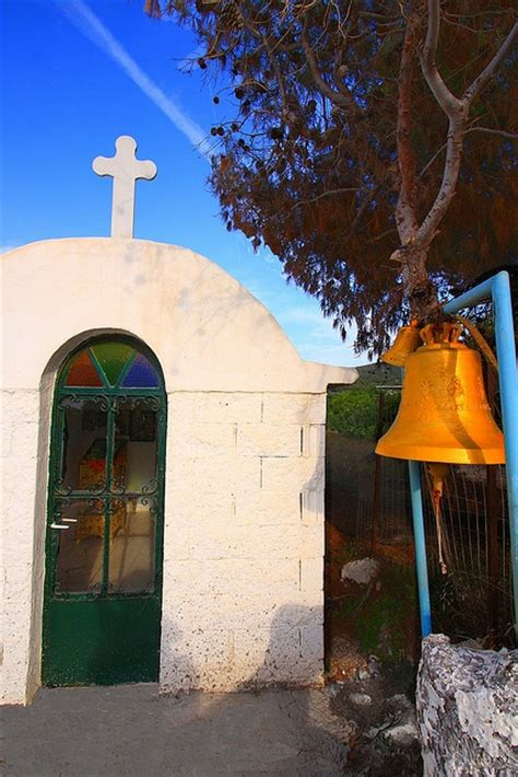 125 best ideas about orthodox shrines chapels on