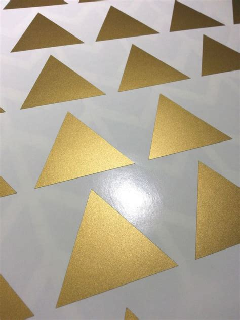 triangle bedroom design 56 best images about bedroom ideas on pinterest vinyls