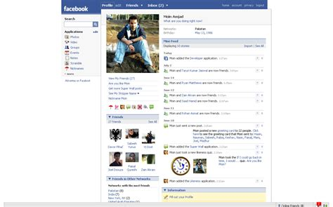 Fb Home by To Connect With Ilknur Sign Up For Today Bed