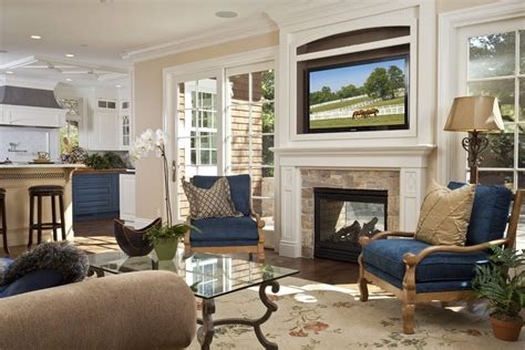 Cedar Living Room by San Francisco Cedar Fireplace Mantels Living Room