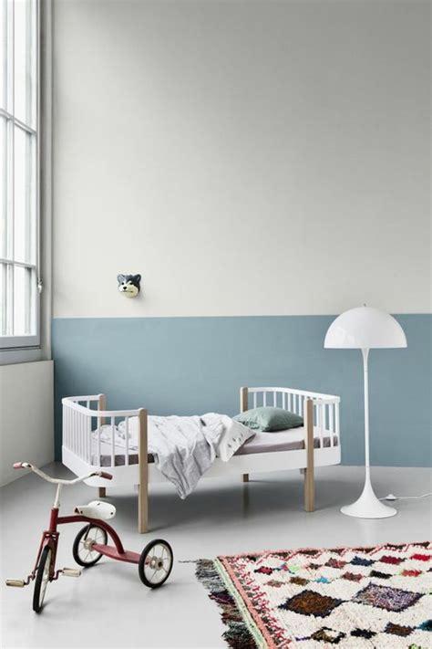 Kinderzimmer Junge Skandinavisch by 50 Besten Kinderzimmer Skandinavisch Einrichten Bilder Auf