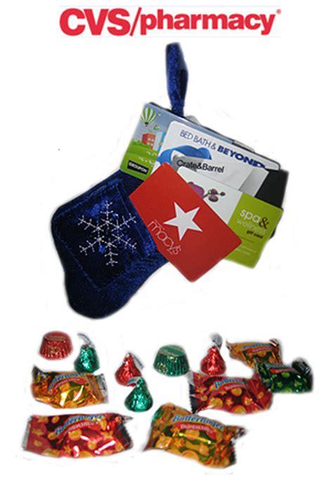 Target Pharmacy Gift Card - target pharmacy gift card