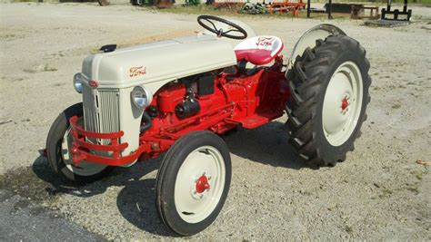 8n ford tractor 8n ford tractor serial number location 8n get free image