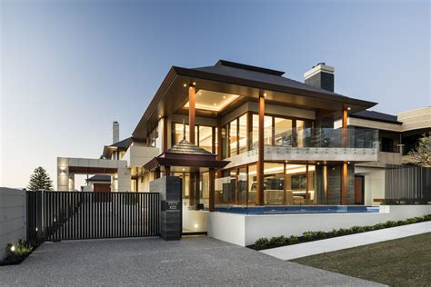 luxury display homes perth perth luxury display homes