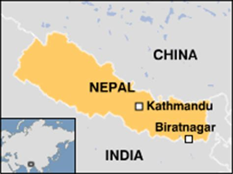 biratnagar map news south asia two die in nepal mosque bombing