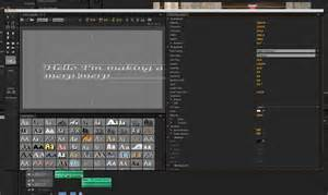 adobe premiere cs6 windows 10 add some swag to your narration making subtitles on adobe