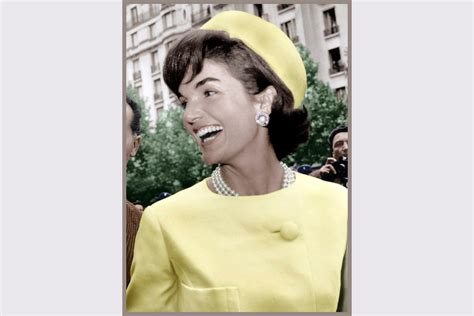 jackie kennedy the biography books jacqueline kennedy onassis a biography