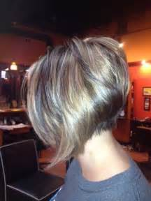 25 short inverted bob hairstyles short hairstyles 2016 2017 most