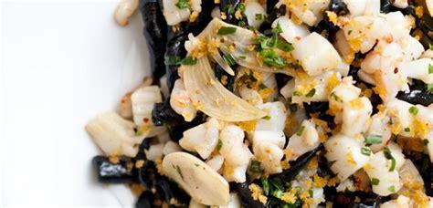 ai fiori nyc ai fiori italian restaurant in nyc sumally サマリー