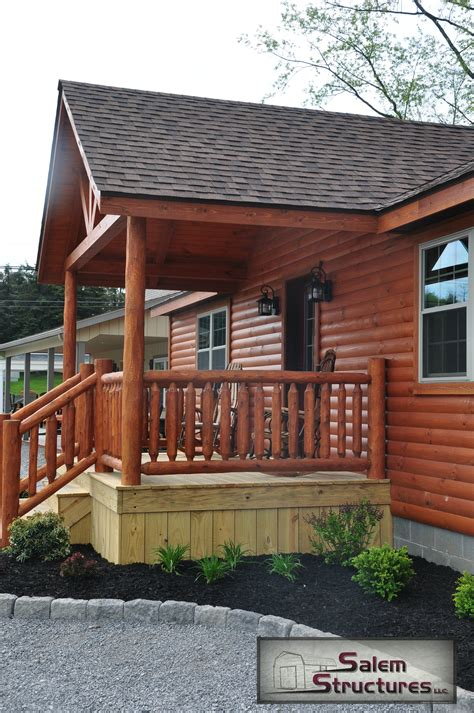 valley view modular log cabin cabins log cabins sales prices