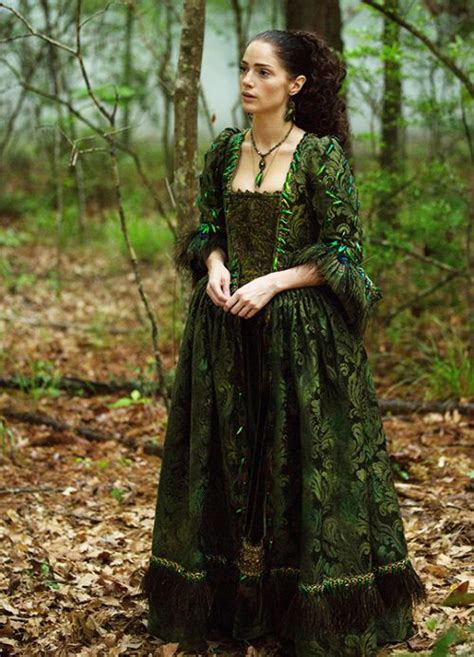 Dress Salem 187 best images about salem on seasons shane