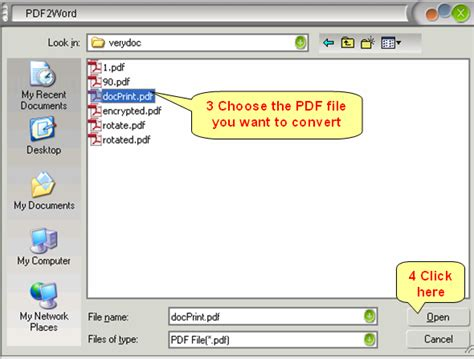format converter to pdf convert docx file to pdf format ggettrocks