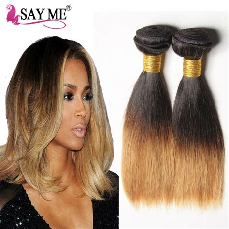 color 30 weave buy wholesale weave hair color 30 from china weave