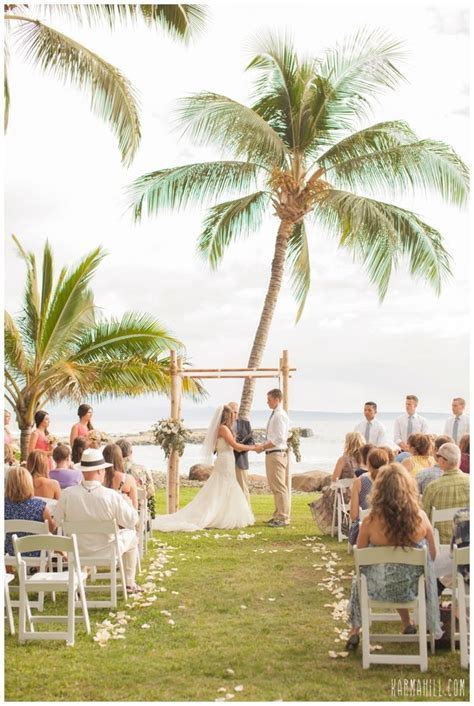 17 Best images about Maui Wedding Venues on Pinterest