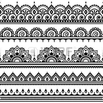 pattern making meaning to hindi motif marocain mehndi indienne tatouage au henn 233