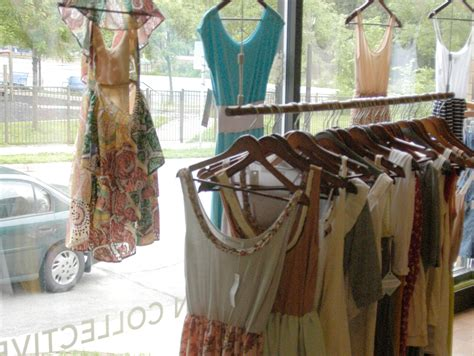 best vintage clothing stores in minnesota 171 wcco cbs
