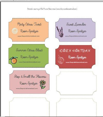 printable labels for essential oils 564 best nature remedies aromatherapy essential oils