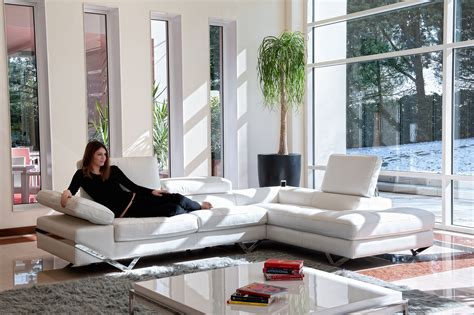 high end leather sectional sofa high end tufted leather sectional with chaise rochester