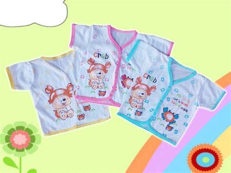 Baju Bayi Baru Lahir Murah Jual Baju Bayi Baru Lahir Murah Baju Bayi Baru Lahir