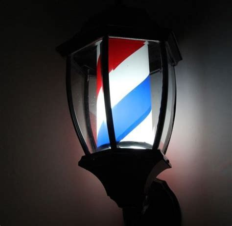 Barber Shop Light Fixtures 916 Best Images About Barber Shop On Comb Hairstyles Haircuts And S Haircuts