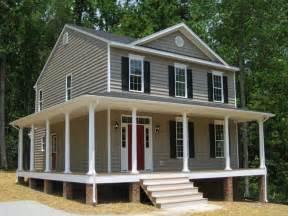 Storage House House Home