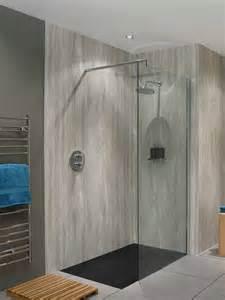 Little Bathroom Sinks » Home Design 2017