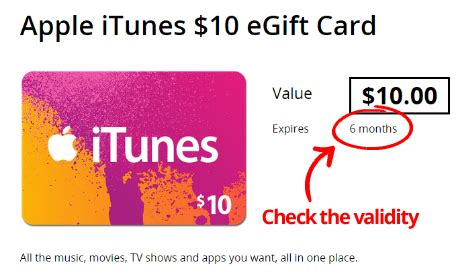 Can Gift Cards Legally Expire - do itunes gift card expire gift card ideas