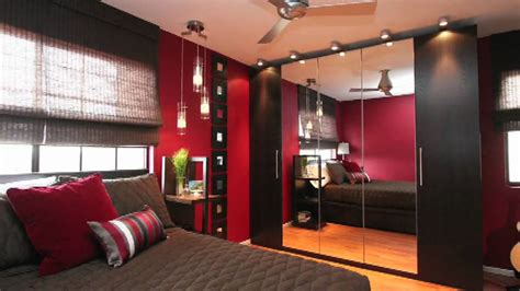 interior design  ikea bedroom decorating ideas youtube