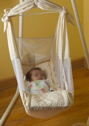 swing for 8 month old best 25 baby hammock ideas on pinterest natural baby