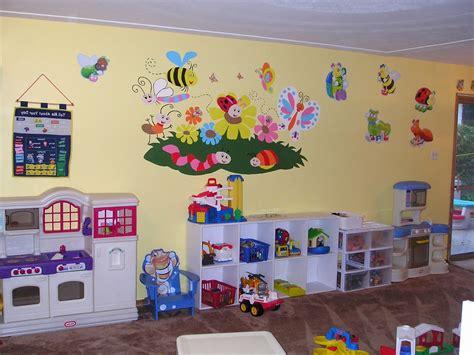 infant classroom decorating ideas decoratingspecial