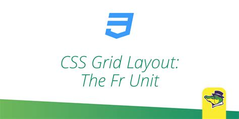 cover layout css css grid layout the fr unit alligator io