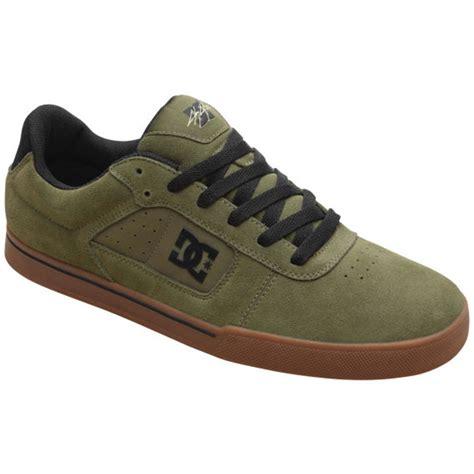 dc shoes clearance dc cole pro shoes evo outlet