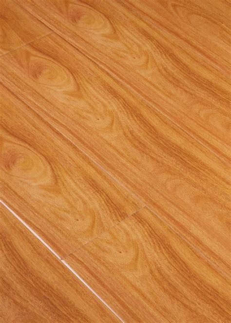 Maple Laminate Flooring Gloria Laminate Flooring Maple Oxt015 Gloria Timber Flooring