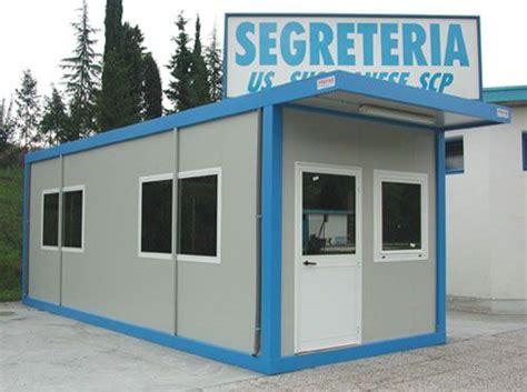 uffici mobili prefabbricati usati box bagno prefabbricato monoblocchi prefabbricati abitativi