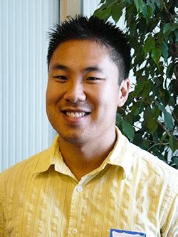 minority dissertation fellowship abraham lo wins aera minority dissertation fellowship