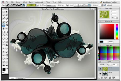design art software free download top 6 best free graphic design software for beginners